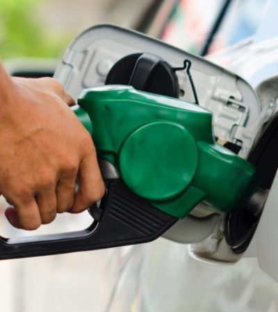 Diesel x Gasolina: qual a diferença?