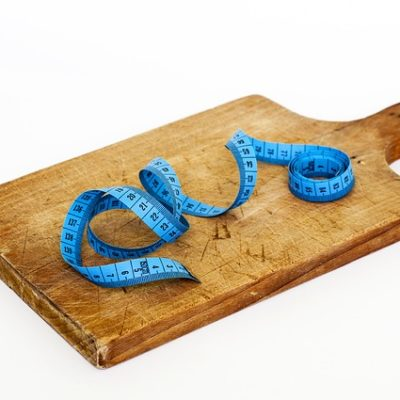 Saiba como funciona a dieta dukan e quais são as fases
