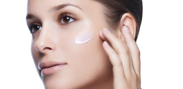 Benefícios dos antioxidantes para a pele