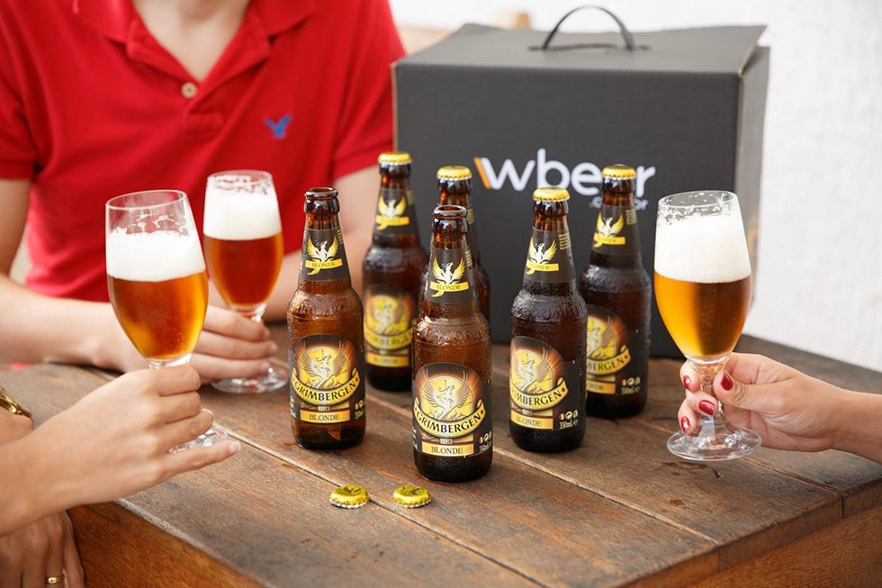 clube-cervejabrasil