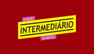 ingles-intermediario-icbeu
