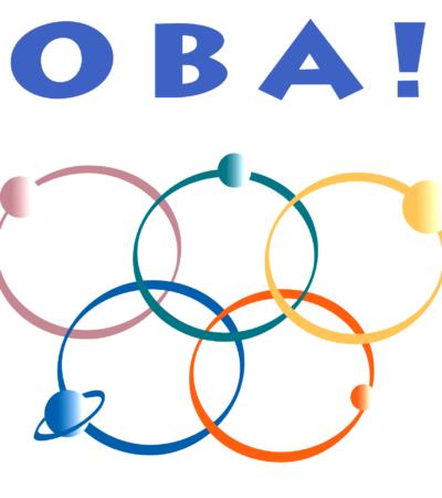 20ª Olimpíada Brasileira de Astronomia e Astronáutica (OBA)