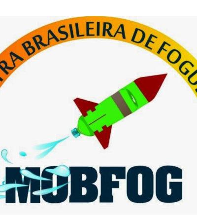 11ª Mostra Brasileira de Foguetes