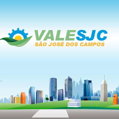 Startup São José Siga em Frente