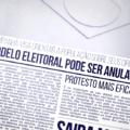 Vale Jornal