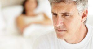 Colesterol vs Impotência: Entenda a relação