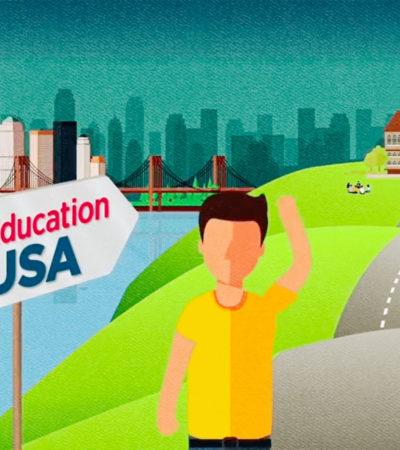 Certificação Internacional: Nível e Conhecimento