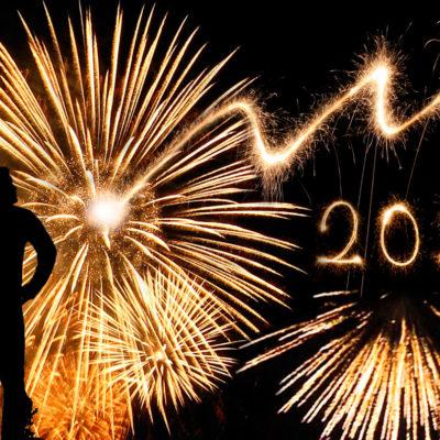 Veja como realizas as promessas que você fez para 2018