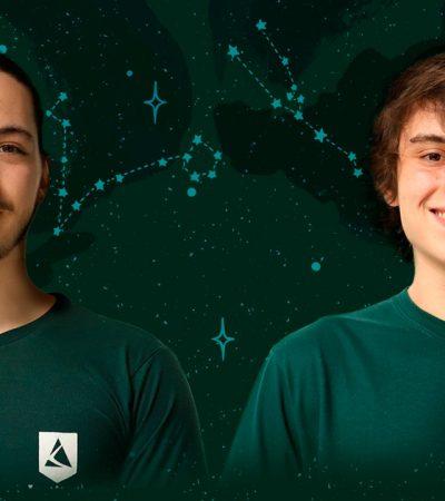 Alunos de São José dos Campos estão classificados na Olimpíada Internacional de Astronomia e Astrofísica