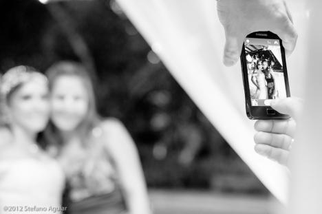 fotos-de-casamento