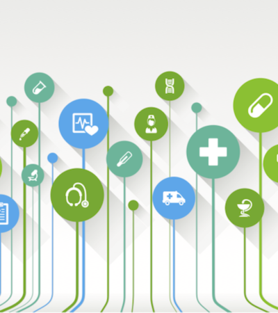Avaliação de Tecnologias em Saúde