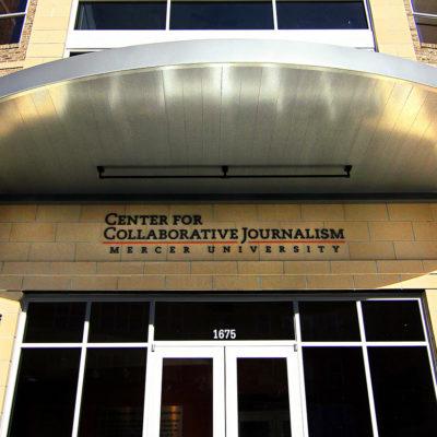 O que é Jornalismo Colaborativo