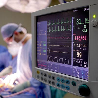 Cirurgia de separação, um dos mais complicados procedimentos médicos