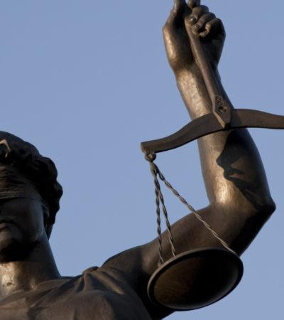 Dia do Oficial de Justiça
