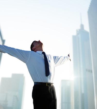 Como alavancar sua carreira de profissional de Recursos Humanos