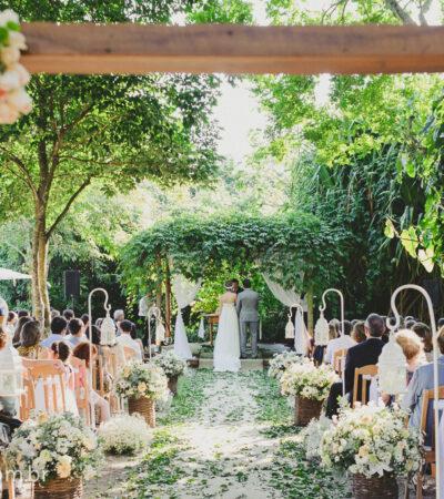 7 dicas para fotografar um casamento