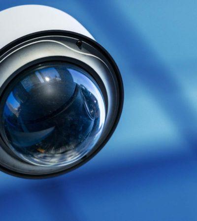 Acesso remoto, uma das ferramentas mais importantes do seu CFTV