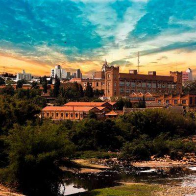 Projeto de webjornalismo é indicado entre os melhores trabalhos universitários da região sudeste