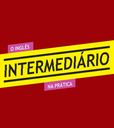 Escola de idiomas lança desafio de Inglês