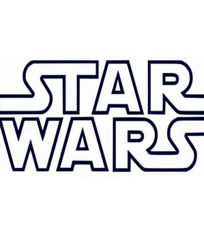 40 anos de Star Wars