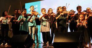 Orquestra Clube dos Sonhos