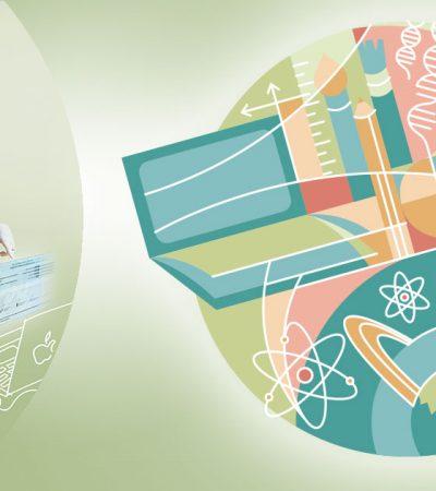 Alpha Online garante aprendizado durante a pandemia