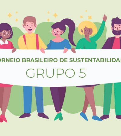 Universitários de Lorena e Belo Horizonte vencem o TBS 2020