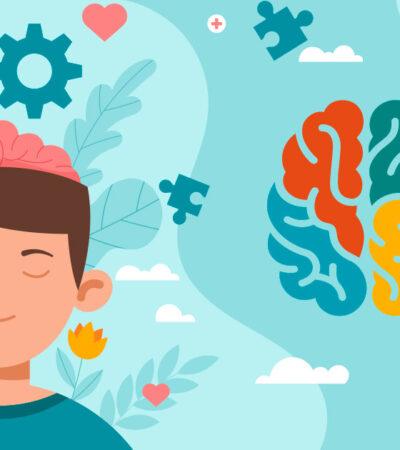 Entenda melhor sobre a Psiquiatria Integrativa